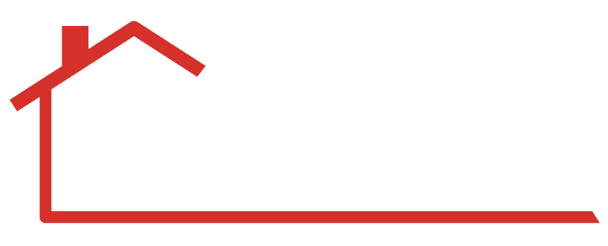 Contracting & Consulting