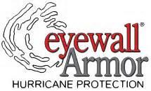 Eyewall Armor